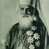 """Patriarhul Miron Cristea: """"În chestia pădurilor a ajuns mucul la deget!"""""""
