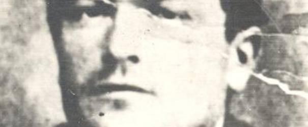 Teodor Şuşman, 1926: Este o mare nenorocire atât pentru munți, cât și pentru neamul românesc, că ne lasă domnii și intelectualii!