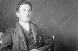 Teodor Şuşman, 1929: Pădurile noastre se exploatează de cei mai mari duşmani ai neamului românesc!