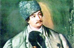 Avram Iancu, 1849: martor al nepilduitelor opintiri, martor al jertfelor uriaşe, martor al nemărginitei mizerii şi sărăcii a românilor