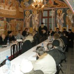 CSMC 12-14 decembrie 2008 (1)