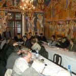 CSMC 12-14 decembrie 2008 (13)