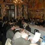 CSMC 12-14 decembrie 2008 (14)
