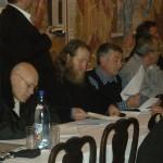CSMC 12-14 decembrie 2008 (20)