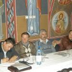 CSMC 12-14 decembrie 2008 (25)
