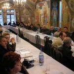 CSMC 12-14 decembrie 2008 (35)