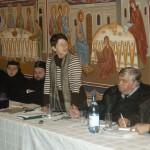 CSMC 12-14 decembrie 2008 (43)