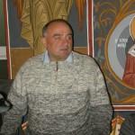 CSMC 12-14 decembrie 2008 (46)