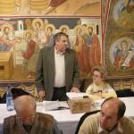 CSMC 12-14 decembrie 2008 (55)