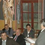 CSMC 12-14 decembrie 2008 (58)
