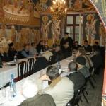 CSMC 12-14 decembrie 2008 (6)