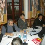 CSMC 12-14 decembrie 2008 (64)