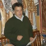 CSMC 12-14 decembrie 2008 (66)