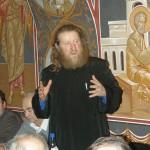 CSMC 12-14 decembrie 2008 (71)