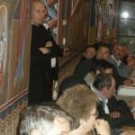 CSMC 12-14 decembrie 2008 (72)