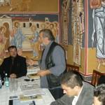 CSMC 12-14 decembrie 2008 (78)